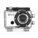 Digitalkamera 2015