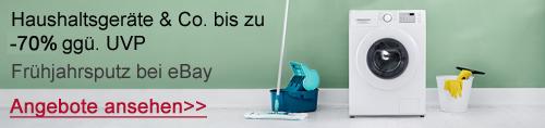 ebay aktion fruehjahrsputz 2017