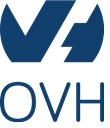 OVH: Das Rechenzentrum in Limburg ist eröffnet