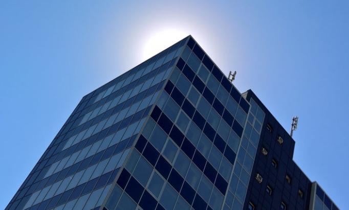 Die Bradler GmbH aus Mannheim wird SAP Sell-Partner für SAP Business ByDesign