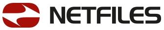netfiles stellt Trendstudie 2017 vor – Sicherer Datenaustausch über Unternehmensgrenzen hinweg
