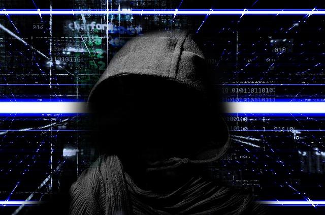 Effektiver Schutz vor Petya Ransomware