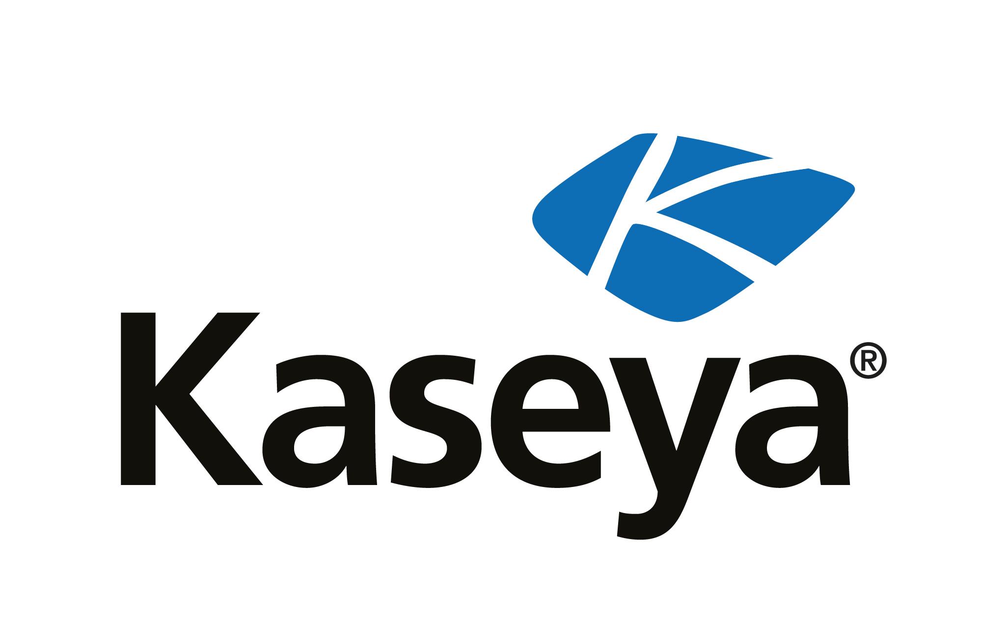 Kaseya launcht neue Powered Services