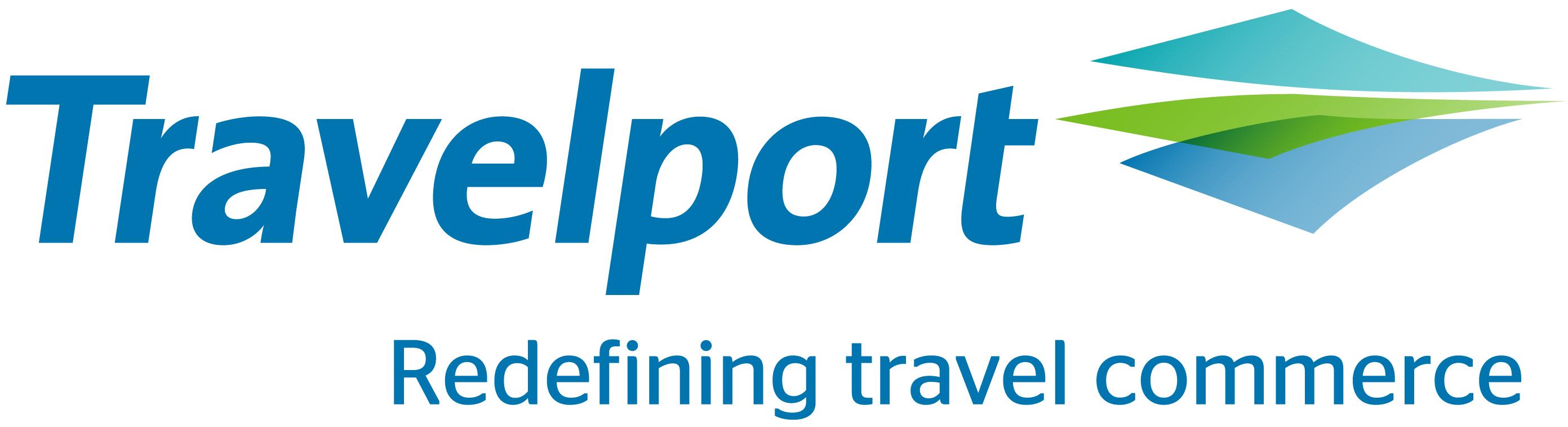 Neu: Travelport Resolve hilft Airlines und Passagieren bei Flugausfällen und massiven Verspätungen