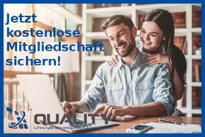 Online Coaching Kurs verfügbar – Mit System zur Zielerreichung