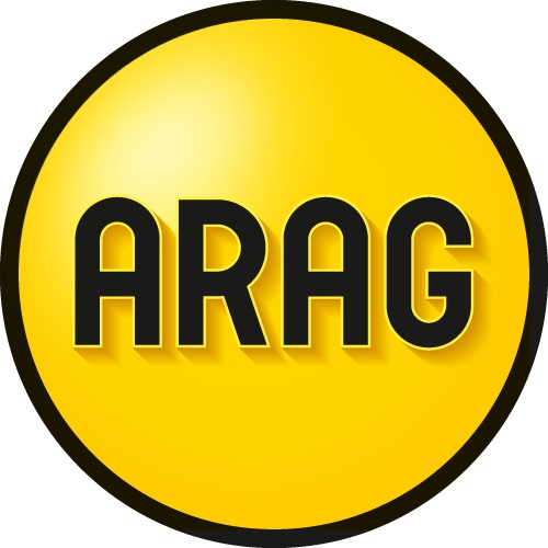 AGB: Ein Häkchen mit fatalen Folgen