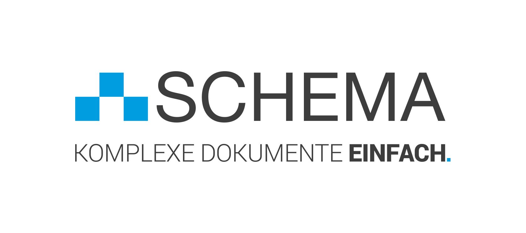 Die 5. SCHEMA Absolventenakademie vom 2.-4. August 2017 in Nürnberg  – aktuelles Praxiswissen für die Technische Redaktion und Dokumentation