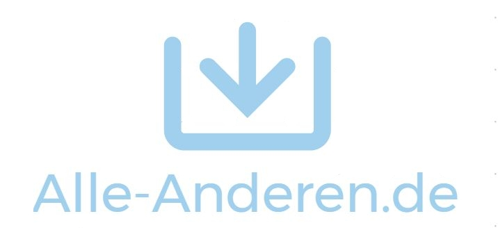 Relaunch Alle-Anderen.de – Premium FileHoster Account