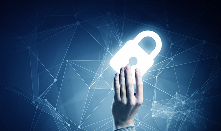 Sind Ihre digitalen Schätze ausreichend geschützt?