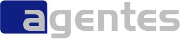 aIAQ (agentes Interactive Auto Quote) unterstützt Wertpapierhändler bei der Arbeit   in Xetra®