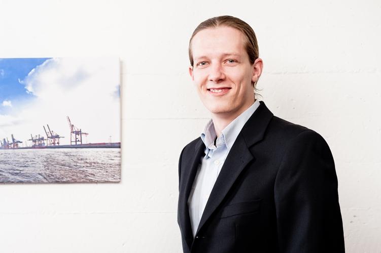 Clavister sponsort Jugendforum NRW auf der gamescom