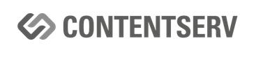 Contentserv erweitert Portfolio um innovatives Contextual MDM