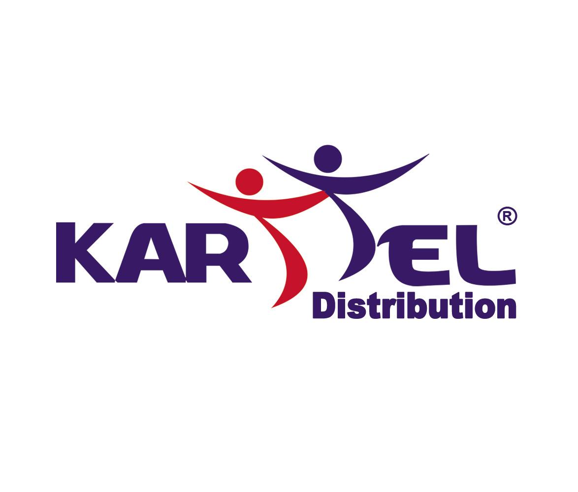 Jetzt auch Energizer im Vertriebsnetz der Karttel Distribution GmbH
