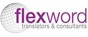 Internationales Workshop-Programm: flexword Translators & Consultants startet mit Übersetzer-Workshop in Novi Sad, Serbien