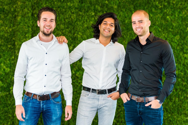 SendCloud: 5 Millionen Euro für einfachen Versand – europaweit