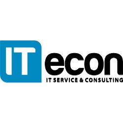 ITecon GmbH – Ihr Rechenzentrumsexperte für IT-Komplett Services und Outsourcing