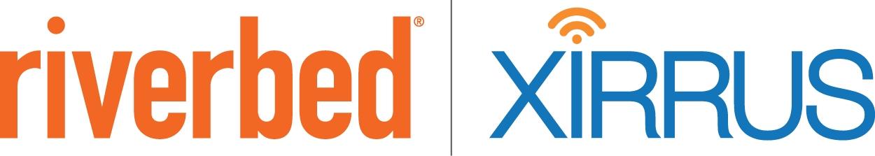 Riverbed stellt Xirrus Wi-Fi Access Point vor – Neuer Branchenstandard mit bestem Preis-Leistungs-Verhältnis