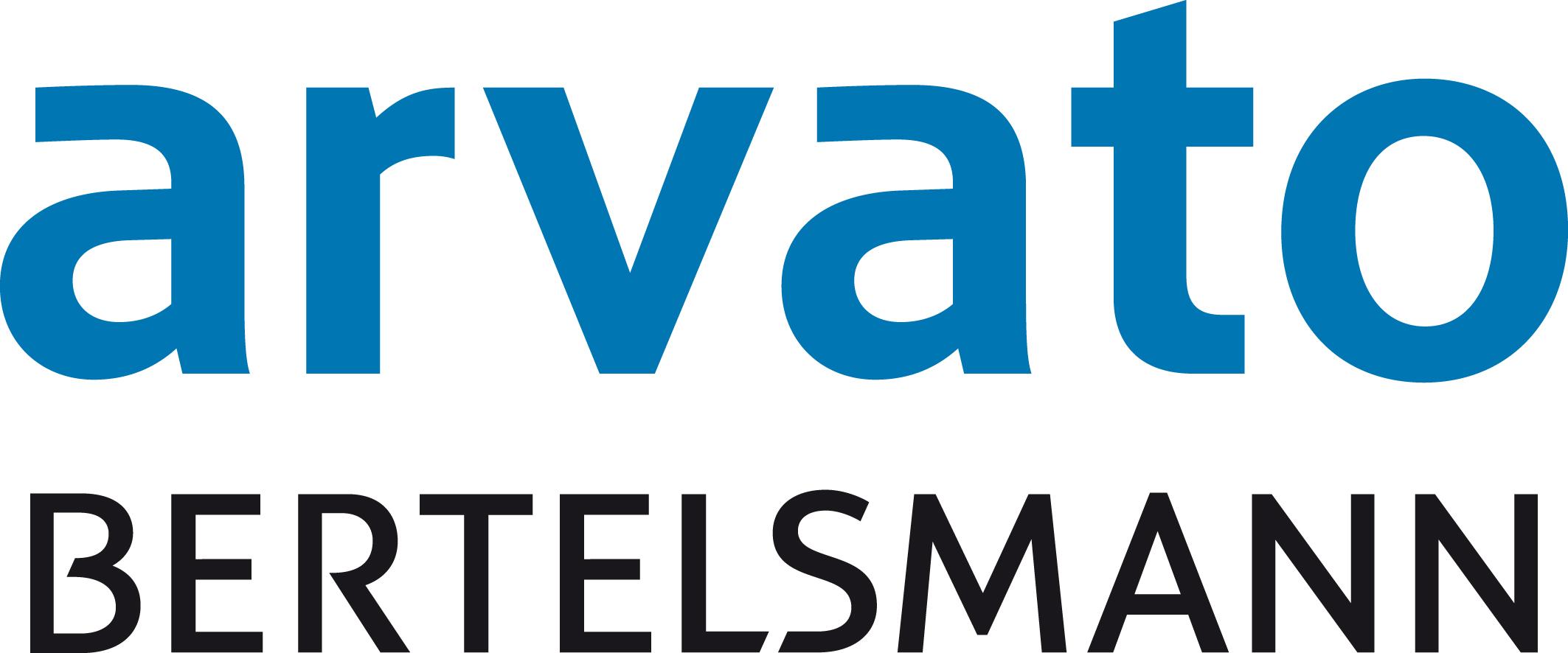 AfterPay schließt Partnerschaft mit Masterpayment