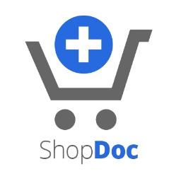 PAN-EU Launch der ShopDoc-Plattform
