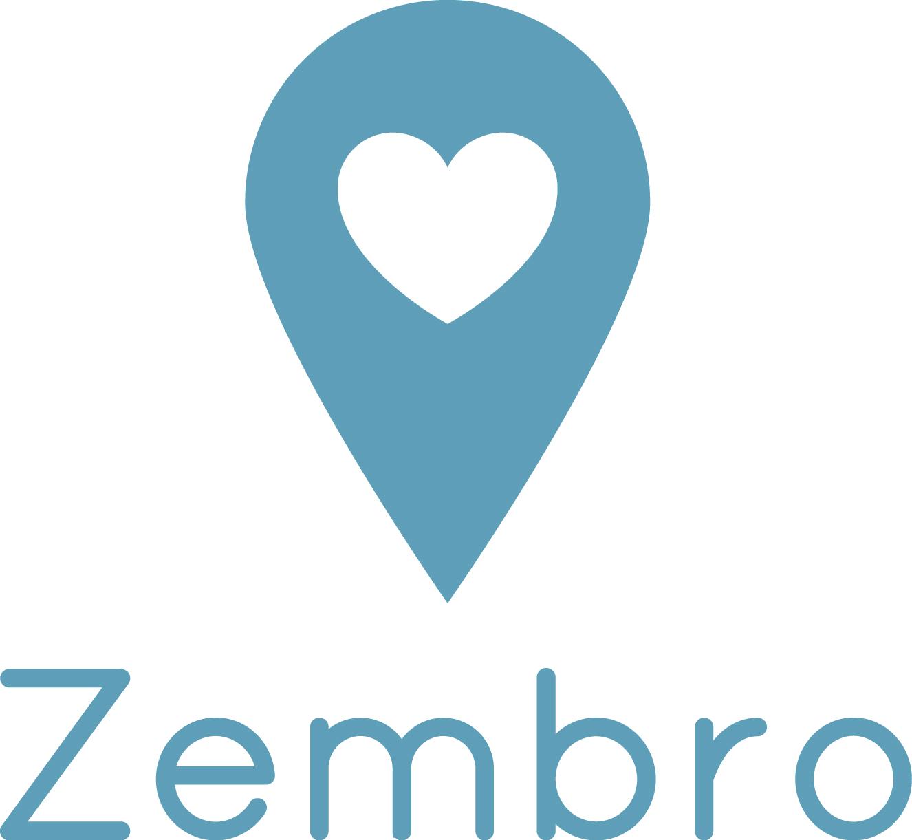 Zembro ist offizielles Mitglied der Initiative Hausnotruf auf dem Bundeskongress am 7. und 8. September in Berlin