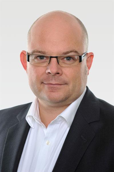 Paessler ist neuer NetApp Alliance Partner