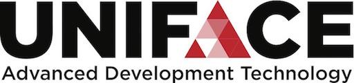 Mobile Anwendungen für IoT, E-Health und mehr: Uniface begleitet den Mittelstand zur Industrie 4.0
