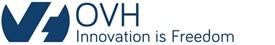 OVH: Partnerschaft mit VMware bietet sichere und leistungsstarke Cloud Lösungen in Europa