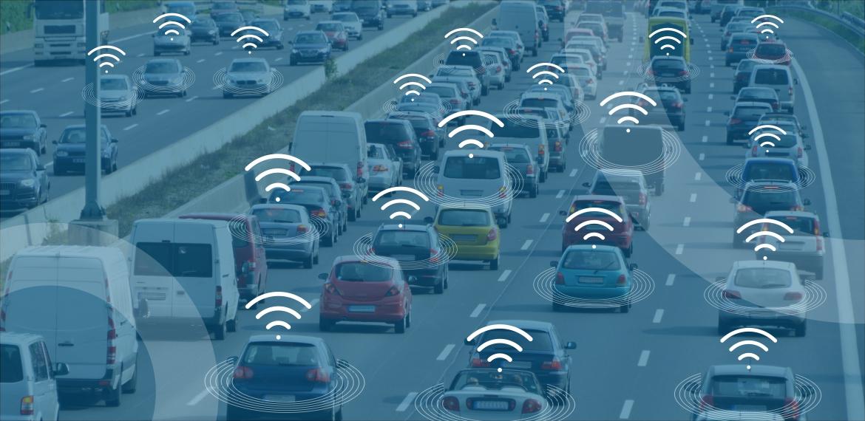 HARMAN mit neuer Version der branchenweit führenden OTA-Lösung zum Software Update vernetzter Fahrzeuge