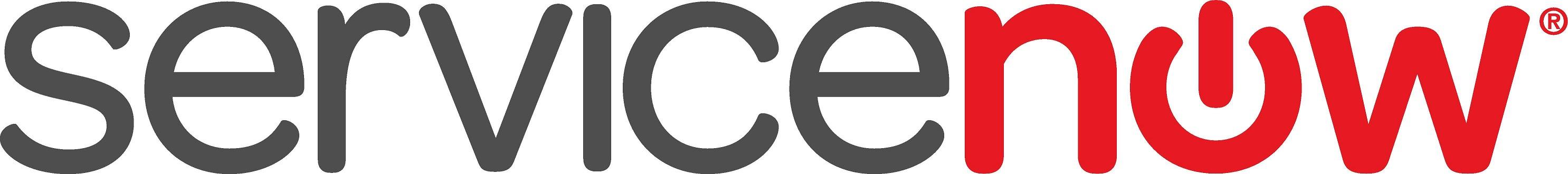 ServiceNow kündigt die Integration der Cloudlösung SAP SuccessFactors Employee Central an