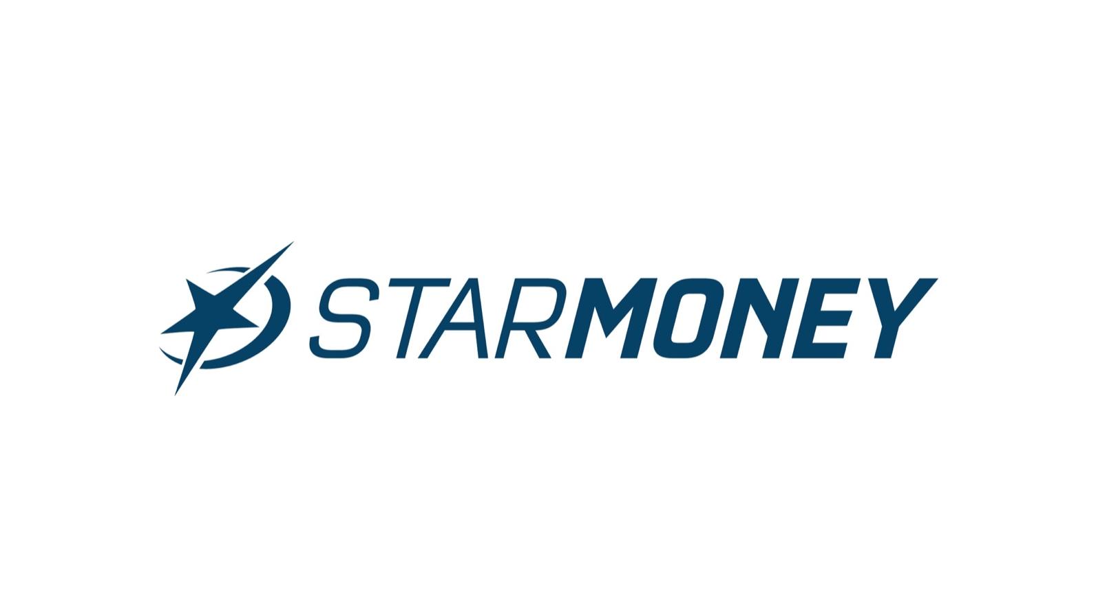 Update für die Fotoüberweisung von StarMoney