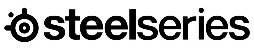 """SteelSeries kündigt Partnerschaft mit Painkiller und Quake Champion Legende, Sander """"Vo0"""" Kaasjager an"""