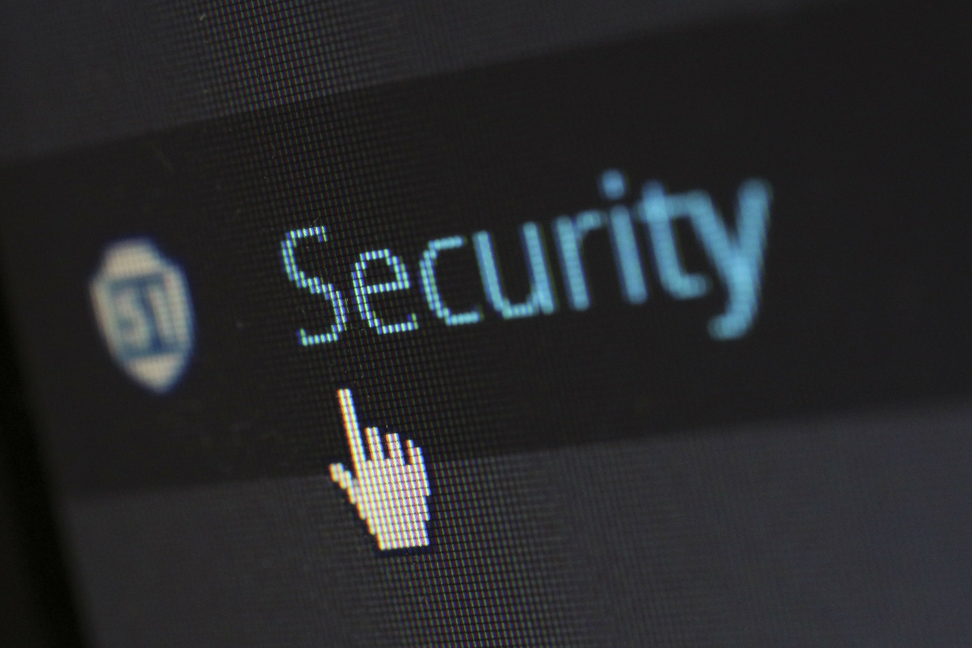 Blue Frost Security GmbH: Penetrationstest ist nicht gleich Penetrationstest