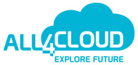 Internationalization: all4cloud has new US-based partner