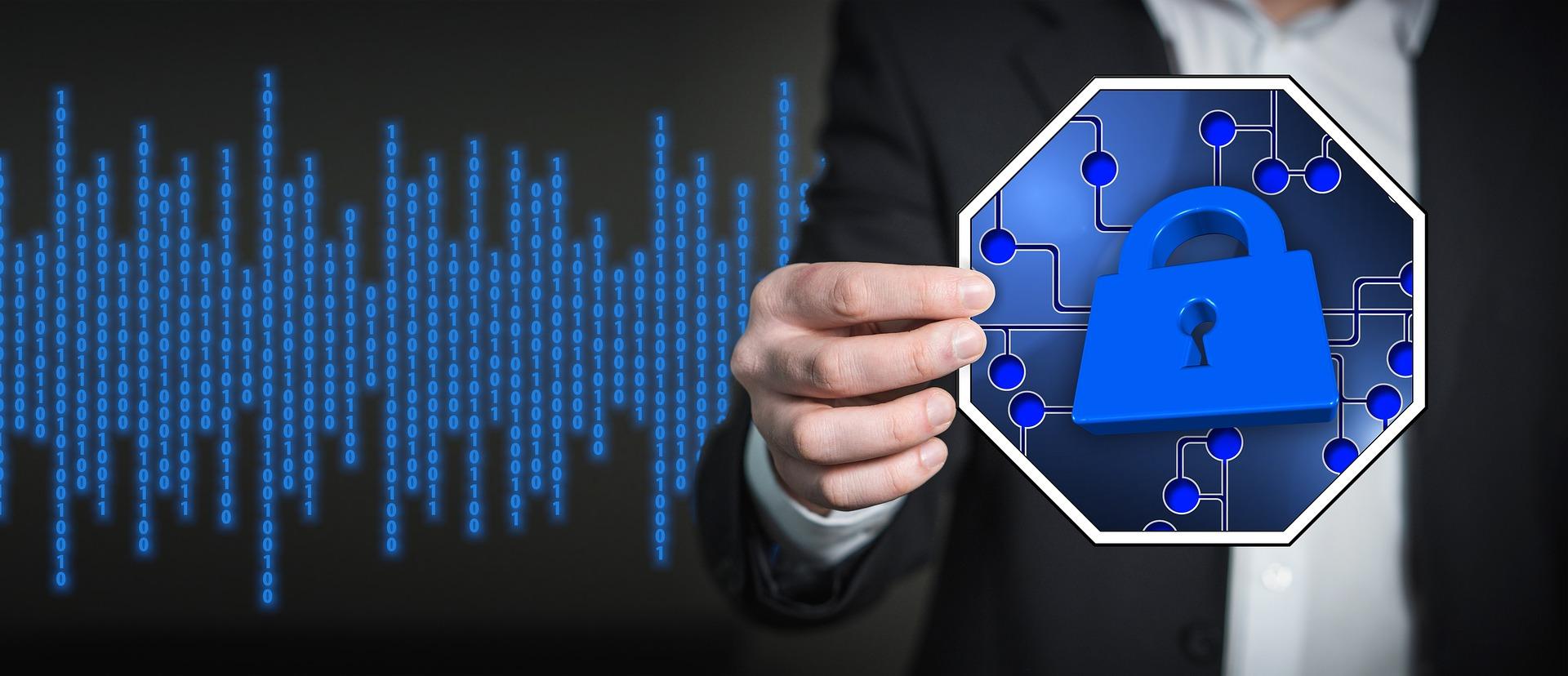 Die Königsdisziplin der Penetrationstests: Blue Frost Security GmbH stellt Redteam-Testing vor
