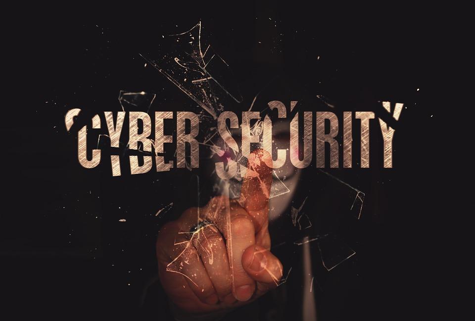 Kostenfrei:  Anycast-Nameserver für die Sicherheit Ihrer Webseite