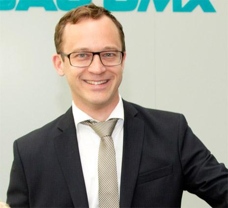 Clavister und Europäische Investitionsbank verhandeln über Finanzierung bis zu 20 Millionen Euro