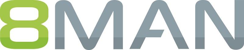 8MAN-Release 9.0 mit neuen Funktionen, mehr Nutzerkomfort und besserer Datensicherheit