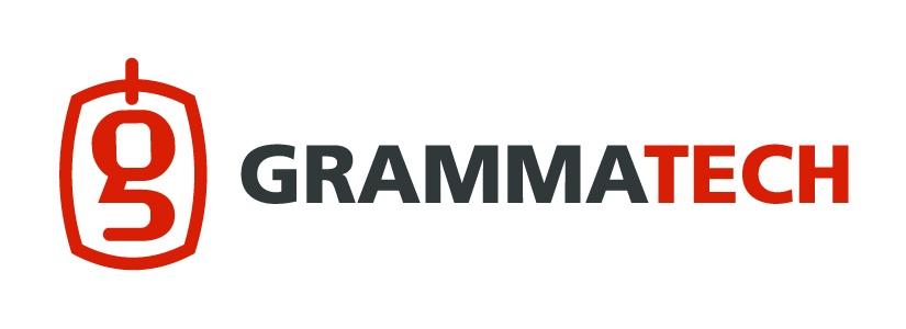 GrammaTech veröffentlicht CodeSonar 4.5