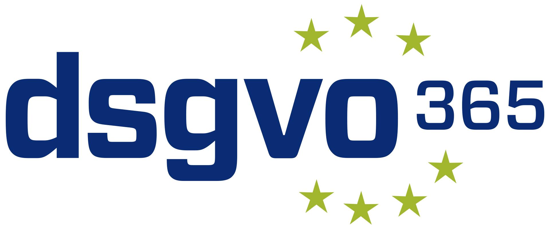 DSGVO App bringt Ruhe in die Datenschutzdiskussion