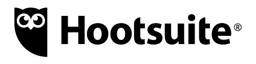 Hootsuite als Premier-Partner in das Adobe Exchange Partner Programm aufgenommen