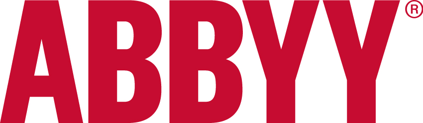 ABBYY OCR-Technologie als entscheidender Produktivitätsfaktor in Compana Bewerbermanagement-Software