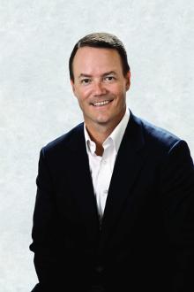 Flexera gibt neue Investitionspartnerschaft mit TA Associates bekannt
