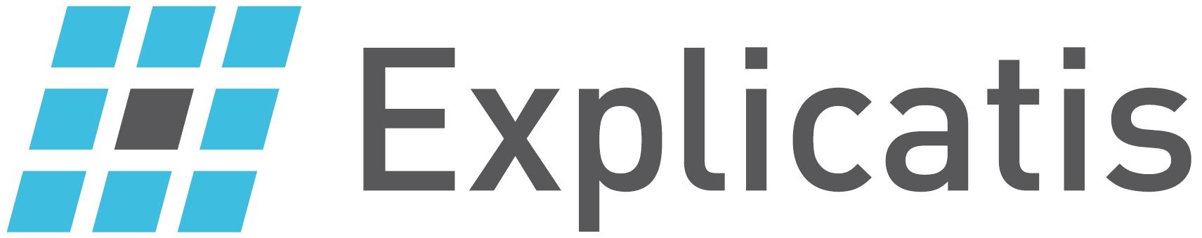 PHP 5 ist am Ende! Mit Explicatis jetzt auf PHP 7 umsteigen