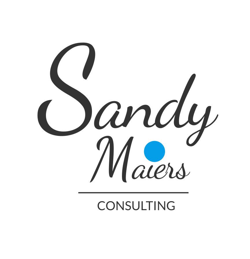 """Sandy Maiers, die junge """"E-commerce Heldin"""" wird Speaker bei der nächsten Business Masterclass in Mallorca"""