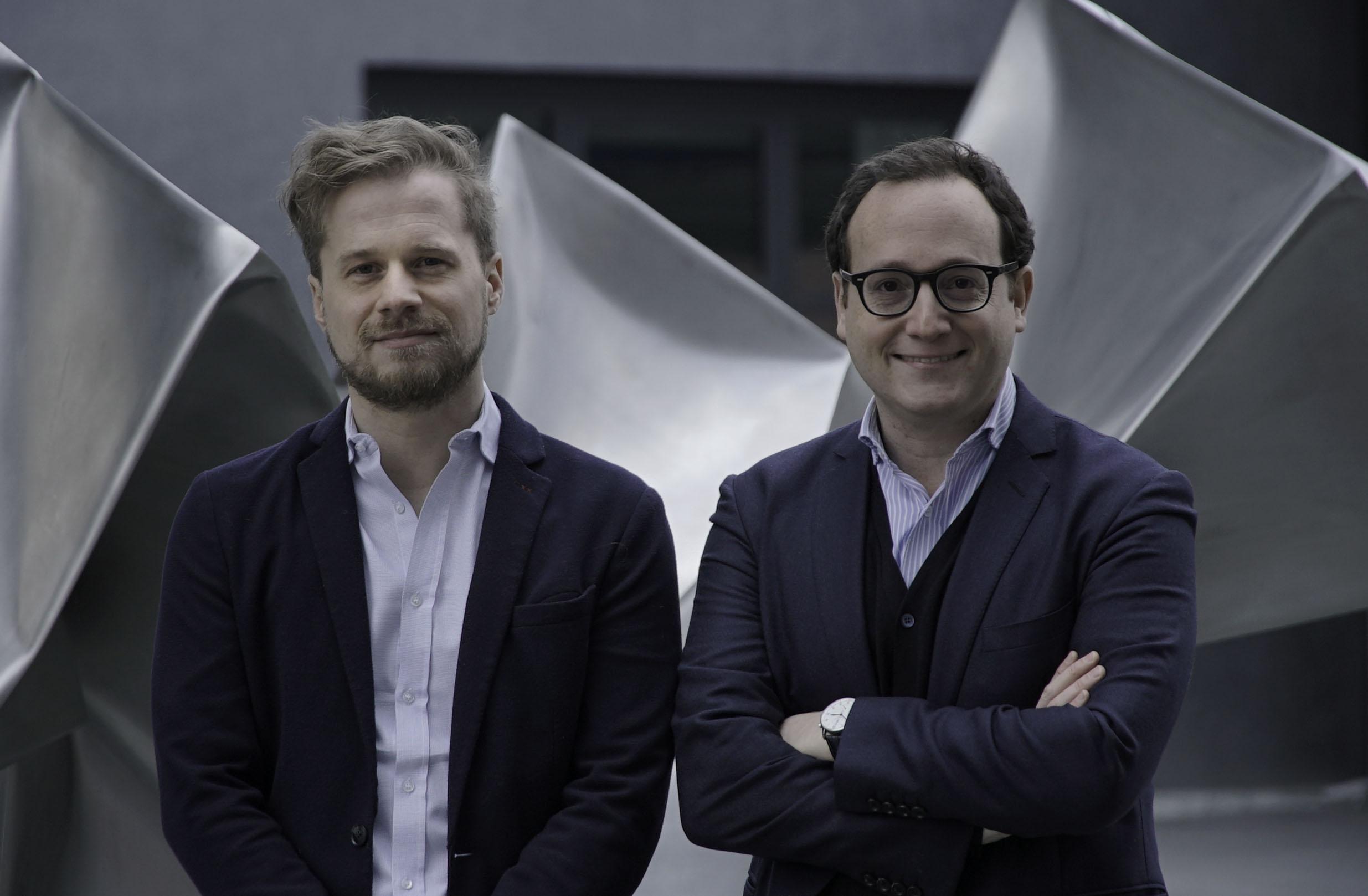 Qualysoft und Hubject entwickeln neue Emobility-Plattform