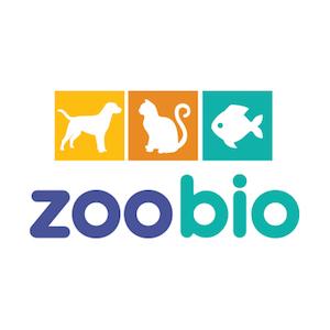 Zoobio GmbH – Dreifacher Wachstum in einem Jahr