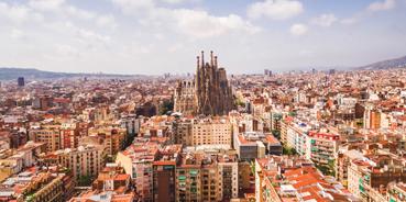 cbs eröffnet Digital Solution Center in Barcelona