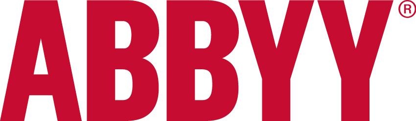 ABBYY ist Best-in-class-Technologiepartner von Eucon