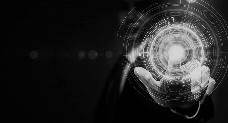 Unterstützung auf dem Weg zur Digitalisierung – Das Förderprogramm go-digital