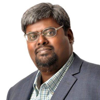 TmaxSoft ernennt neuen VP Global Channels